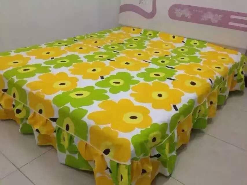 青海床单,山东罗芙妮纺织品优惠的赶集床单