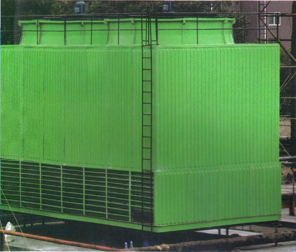 新疆玻璃钢选碧润源节能环保公司|乌鲁木齐玻璃钢制品