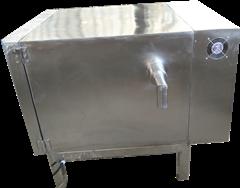 速凍設備生產廠家 供應山東價格便宜的冷凍設備