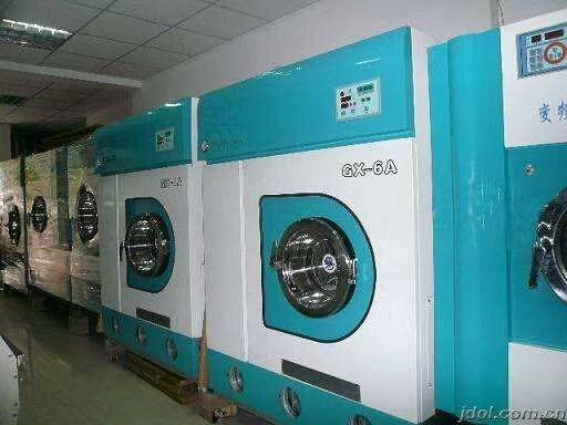 玉门干洗机哪里买-知名的干洗机供应商推荐