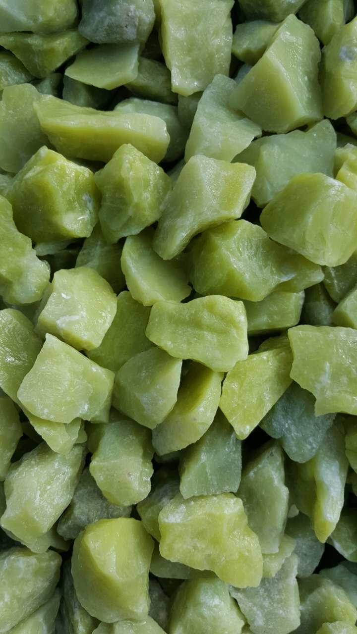 吉林黄石米价格-精良的黄石米鞍山哪有供应