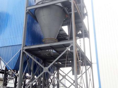 石膏自流平砂浆设备,生产设备厂家,就是帮众机械