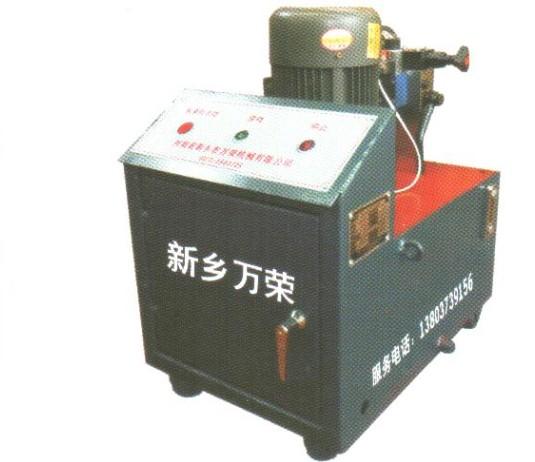 河北液压环槽铆钉机_性价比高的液压环槽铆钉机在哪可以买到