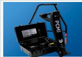 质量标准的管道防腐检测仪在哪买-管道探测生产厂家