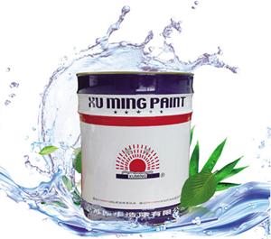 无锡优良的醇酸面漆出售 供应醇酸面漆
