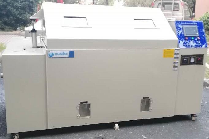 厂家直销的盐雾试验箱-哪里有售优惠的循环腐蚀试验箱
