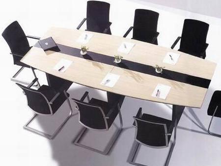 鞍山办公家具厂家-款式新颖的晨鑫家具哪里有