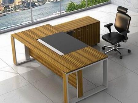 本溪办公隔断厂家 哪里可以买到新款的晨鑫家具