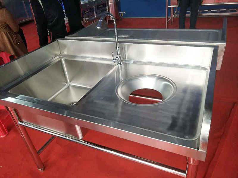 永信腾达厨房设备专业供应厨房设备,绵阳厨房设备