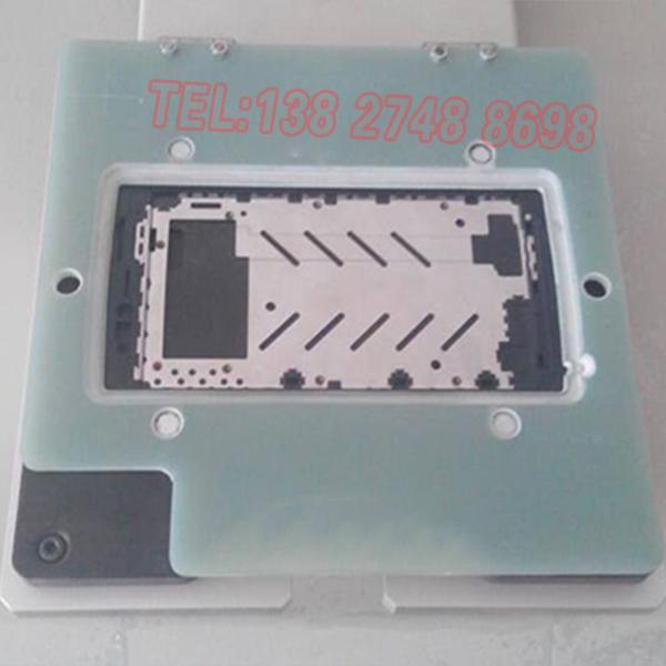 厂家推荐优质天乐8806结构胶 平阴天乐8806胶水