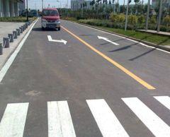 【效率高】合肥车位划线生产厂家-阜阳道路划线施工工程-领先