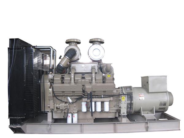 郴州二手发电机维修,康亮机电设备供应的二手发电机要怎么买