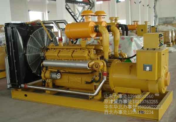 淄博发电机出租低价出售-山东划算的淄博发电机出租