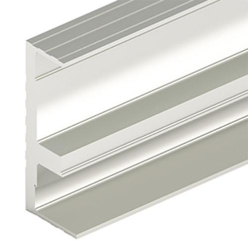 常用铝型材规格——诚挚推荐销量好的装饰铝材