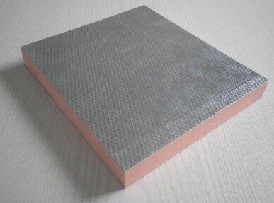 超值的风管板直销_风管板价格范围