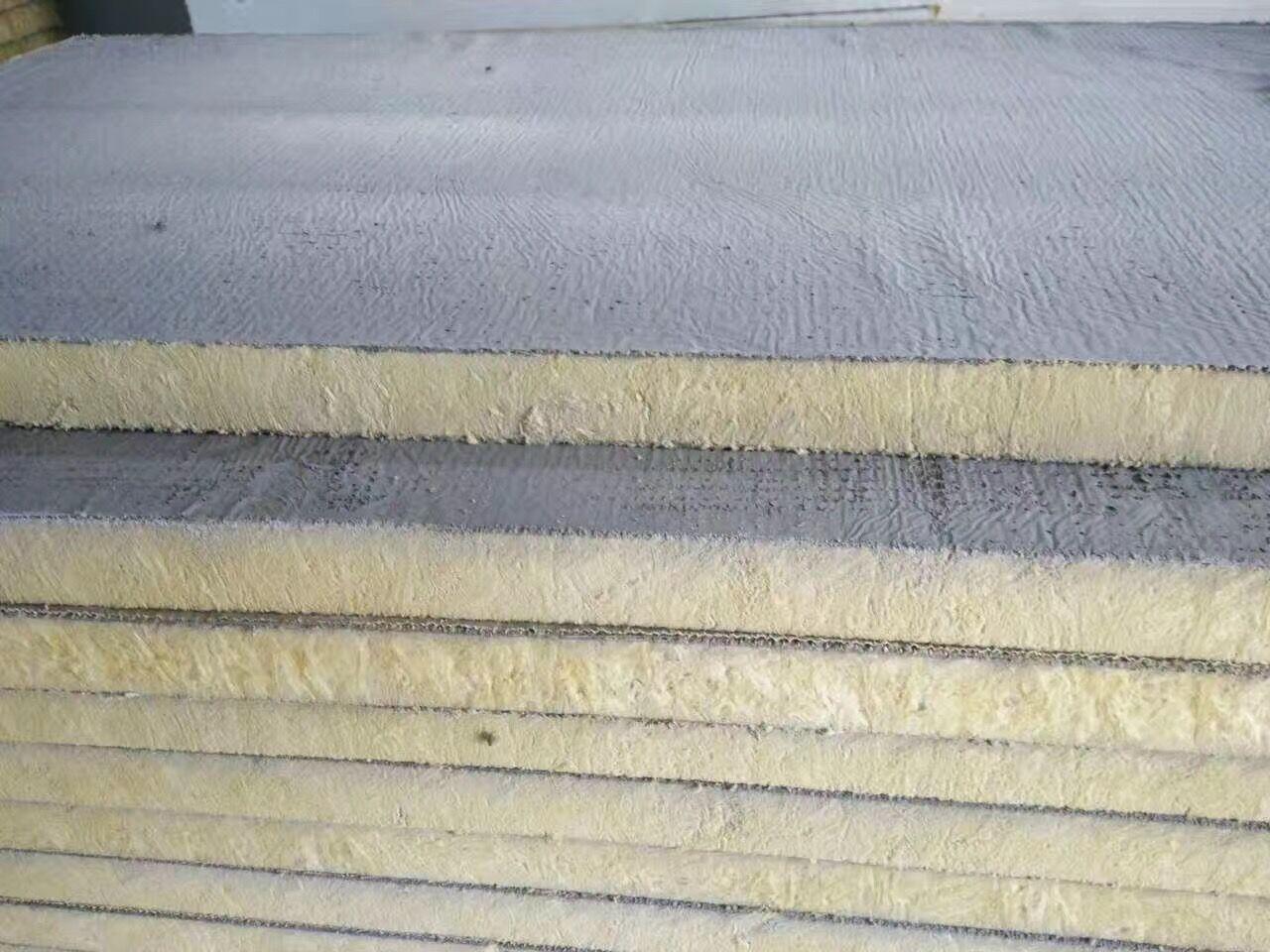 超值的风管板直销-风管板价位