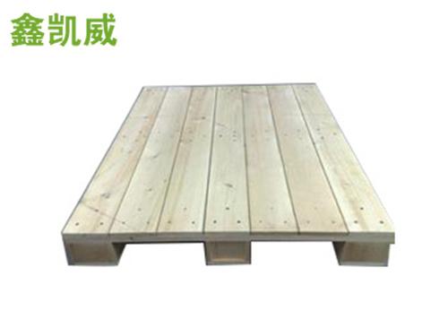 大岭山消毒卡板——鑫凯威专业生产消毒木板