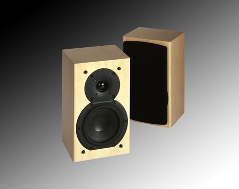 家庭影院中控系统 品质有保障的美国Triad扬声器批销