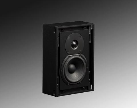 成都优质的美国Triad扬声器,认准成都朗华智能家居 家庭影院装修