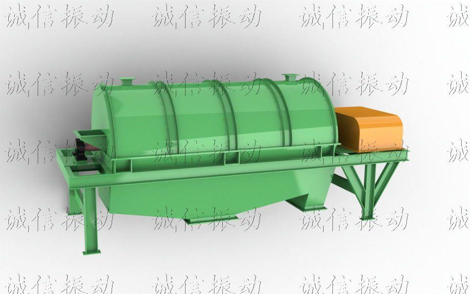 高能YZO振動電機|新鄉哪里有賣高質量的GT滾筒篩