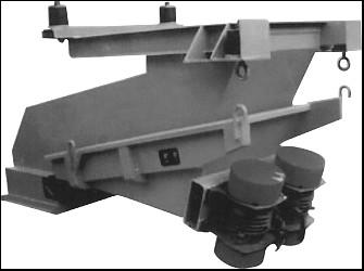 具有口碑的ZG系列振動給料機供應商_新鄉誠信振動設備-電機振動給料機廠家
