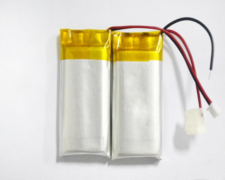 无线耳机电池厂商-怎样才能买到价格适中的无线耳机电池