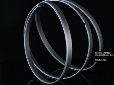锦州金属带锯条价格-【推荐】雷竞技达利顺机电优质的雷竞技金属带锯条