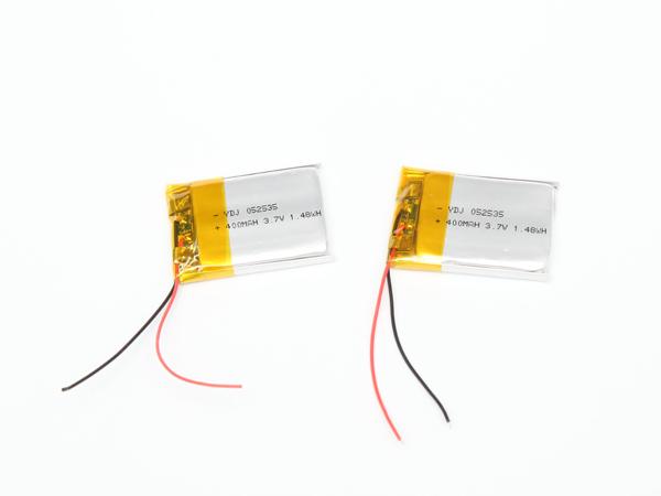 鼠标电池可信赖_专业鼠标电池厂家