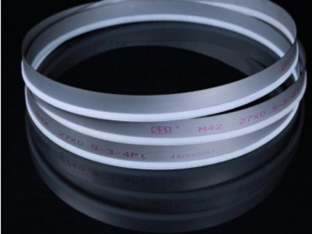 雷竞技达利顺机电专业的雷竞技金属带锯条出售-辽阳金属带锯条价格