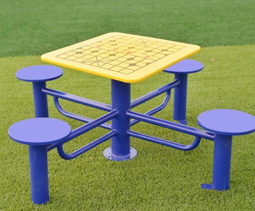 要买可靠棋盘桌,当选华展体育-买棋盘桌尽在河北厂家