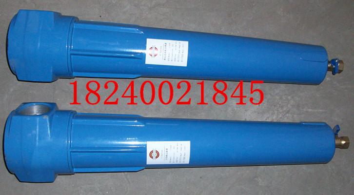 沈阳哪里有供应实惠的螺杆式空压机配件 优质的螺杆式空压机配件