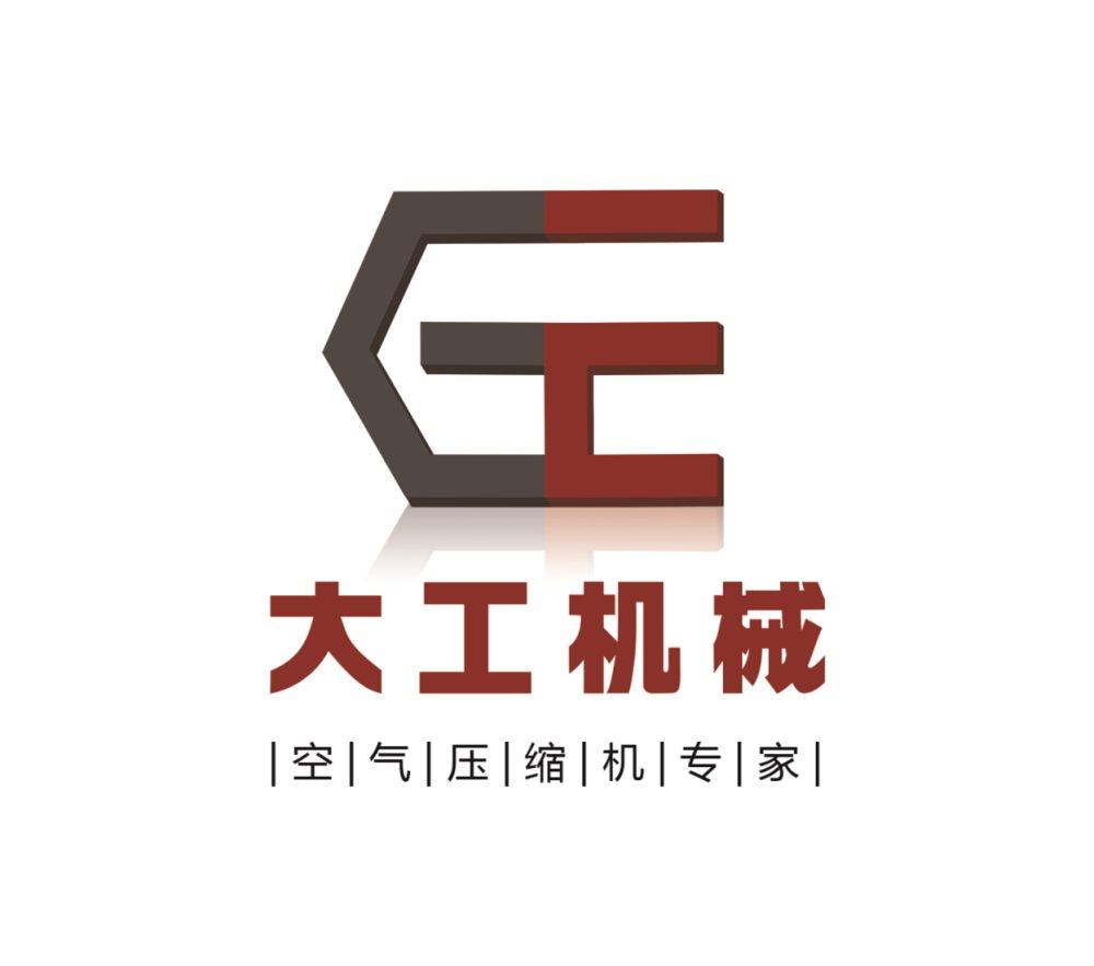 南安市大工机械365bet身份验证_皇冠365bet下载_365bet中文版