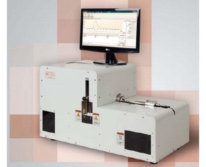 总有机碳分析仪原理_购买不错的总有机碳分析仪优选陕西汇研科技