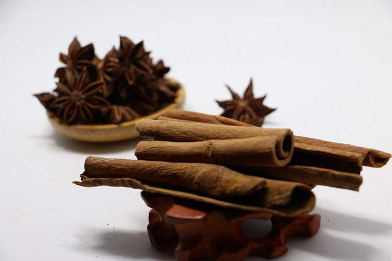 香辛料哪家好-重慶物超所值的香辛料批售