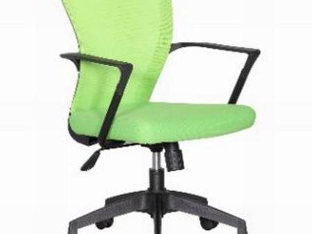 鞍山办公椅-想买高品质办公椅就到沈阳晨鑫家具