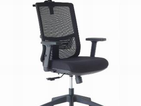 盘锦办公椅——沈阳知名的办公椅供应商是哪家