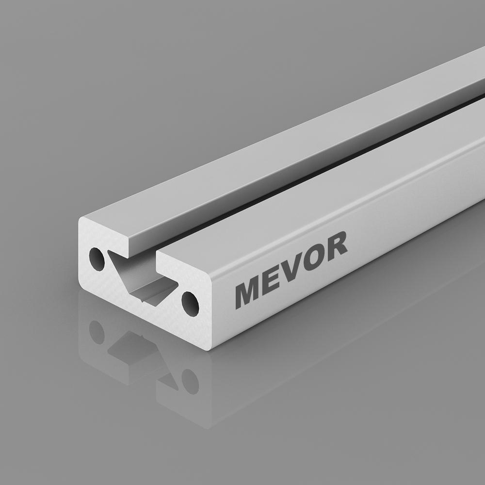 山东工业铝型材,考盟金属制品提供好用的工业铝型材