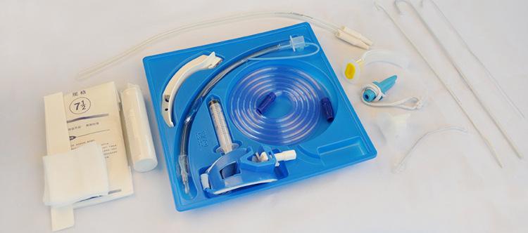 好用的气管插管包-镇江供应优质麻醉穿刺包一次性麻醉穿刺医用包