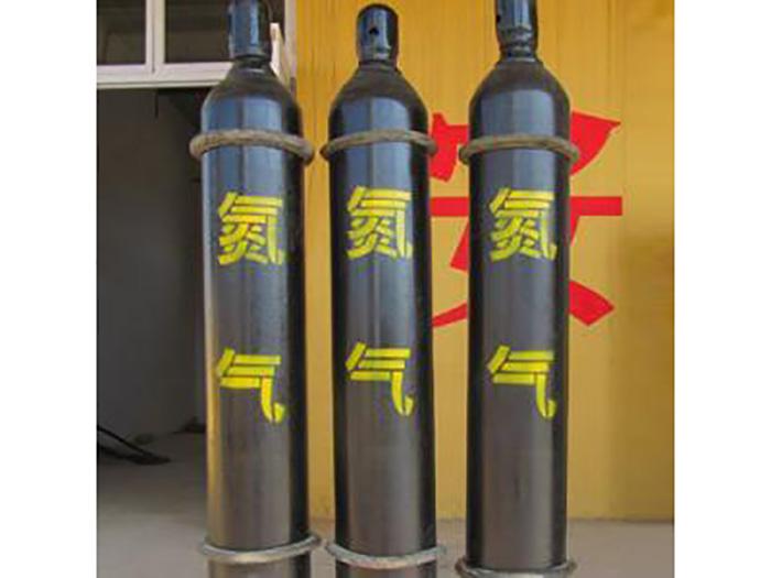 如何区分瓶装氩气和氮气_氮气保护或氩气_二氧化碳氩气混合气