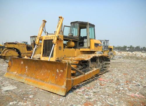 工程机械设备报价-要找实惠的海南推土机租赁服务就选海南佳霖工程机械