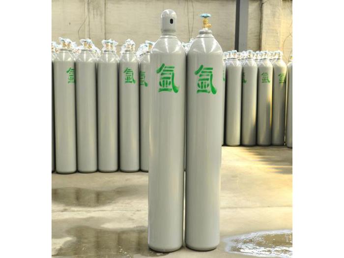 【稀有气体】_稀有气体化合物_稀有气体有哪些_稀有气体厂家
