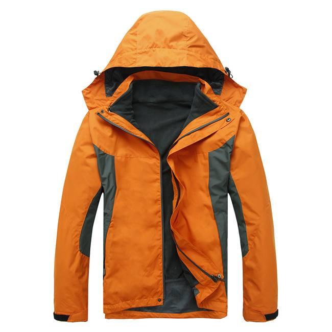 青州冲锋衣-好看的冲锋衣供应