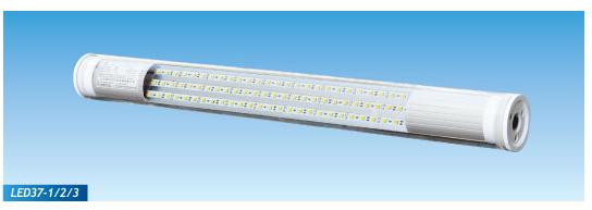 想买质量良好的机床工作灯,就来朋骏机床附件制造|丽水机床工作灯