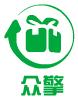 秦皇岛市众擎工贸有限公司