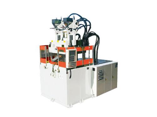 百塑大型立式注塑机|百塑立式注塑机推荐
