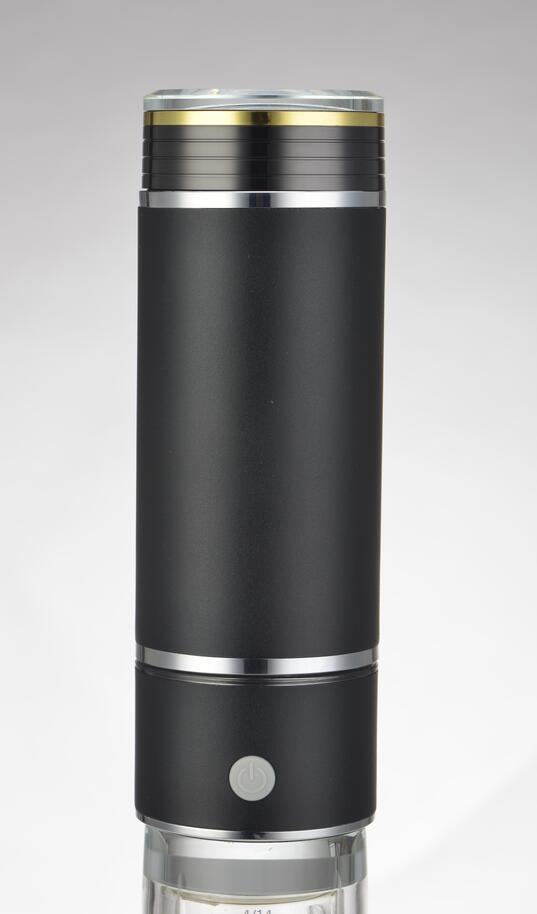 量子水素水杯厂家-品质量子水素水杯专业供应