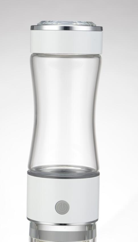 青海量子水素水杯-金华口碑好的量子水素水杯推荐