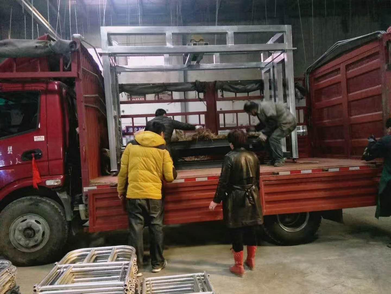 厂家批发水泥食槽-淮北高性价水泥食槽批售