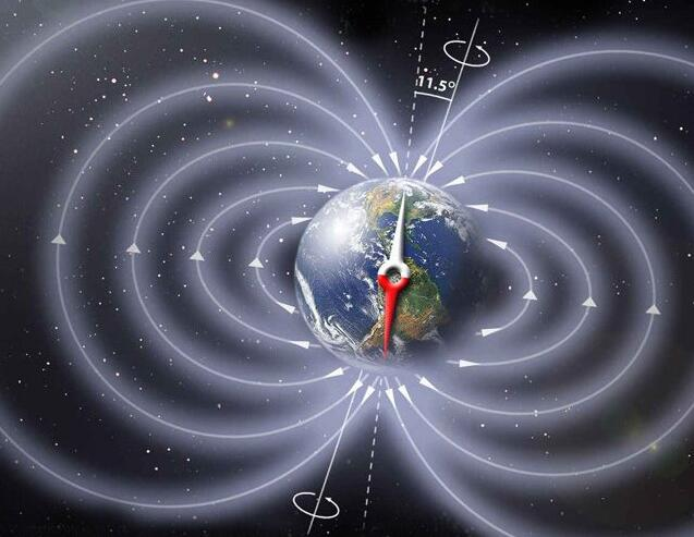 金华地区专业的量子加载 _量子能量厂家