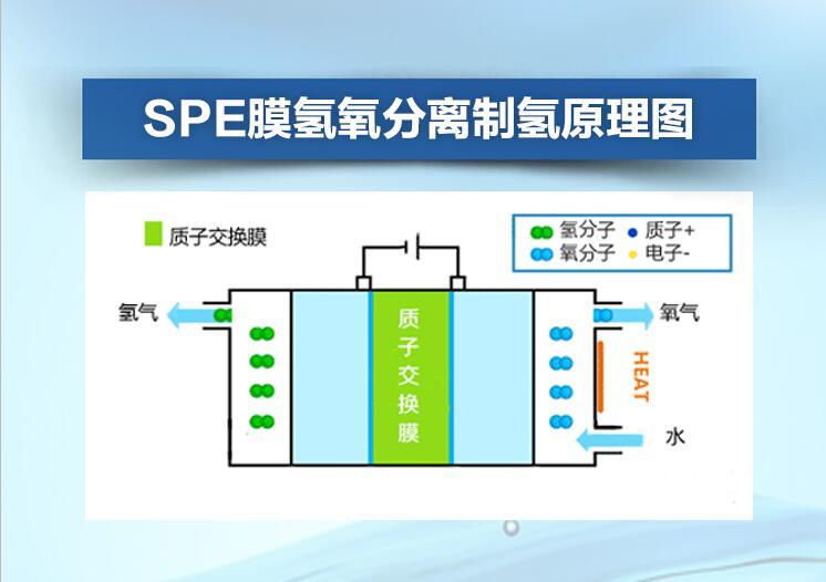 浙江热卖量子富氢水杯品牌-富氢水是什么
